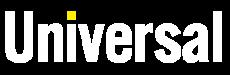 Universal Latin News